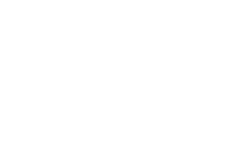 About The Food Ranger
