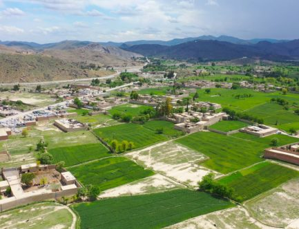 Waziristan Travel Diary: Is North Waziristan Safe? (Rare Access)