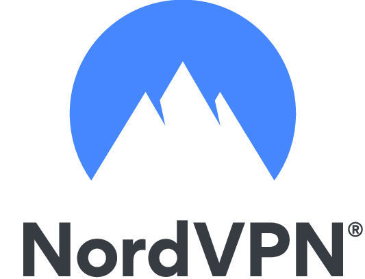 8 Best VPN For China 2019 (Still Working in August 2019)