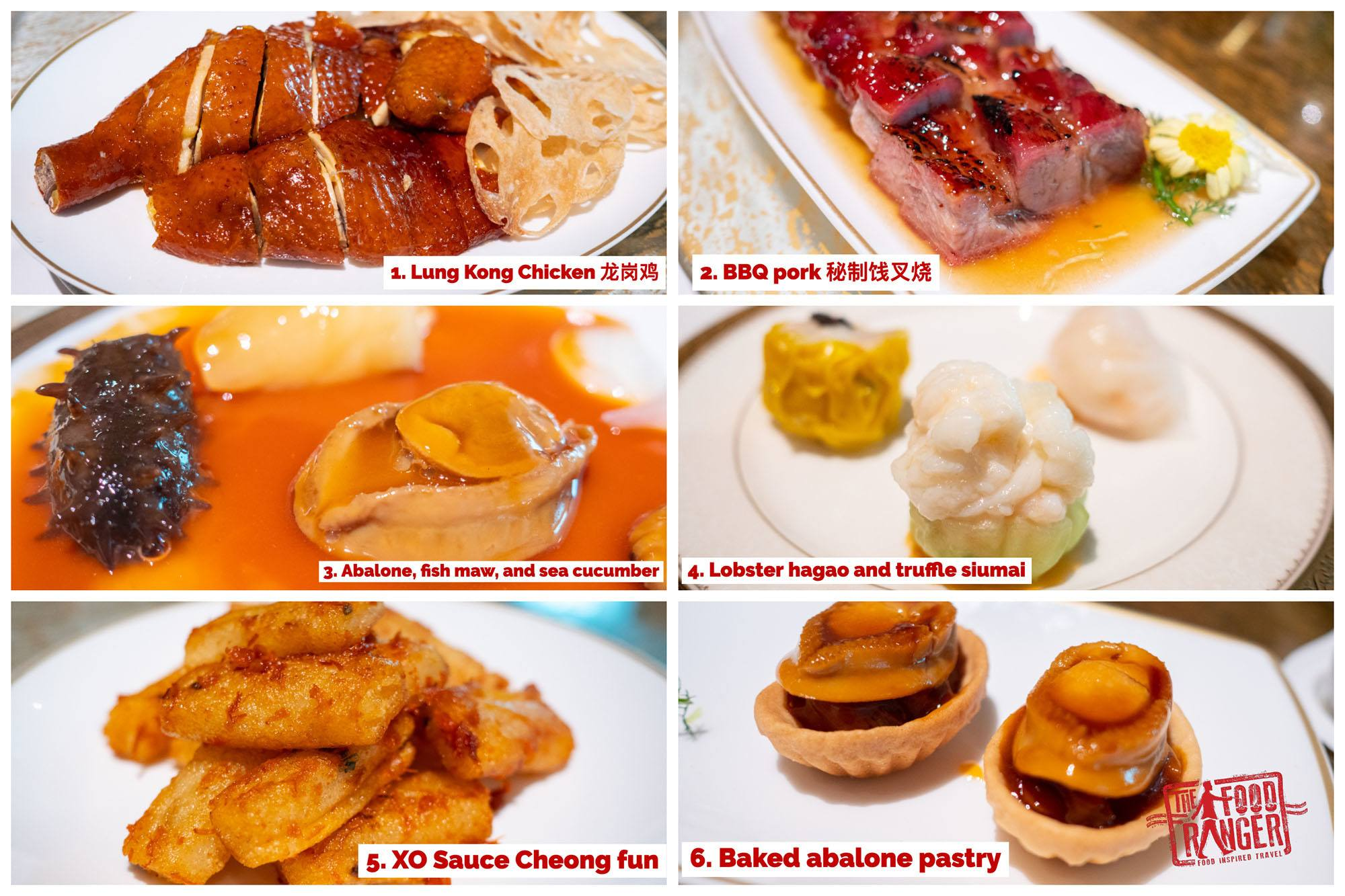 the 6 must try dishes at t'ang court in hong kong